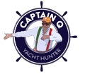 captainqyachthunter